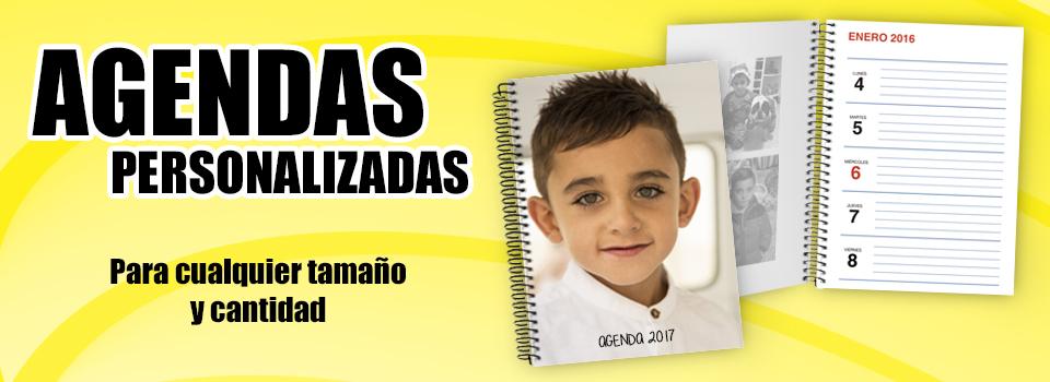 http://sur4.es/wp-content/uploads/2016/12/AGENDAS-1.jpg