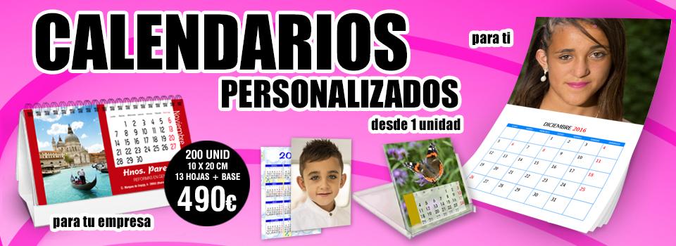 http://sur4.es/wp-content/uploads/2016/12/CALENDARIOS.jpg